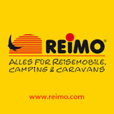 reimo parts and accessories