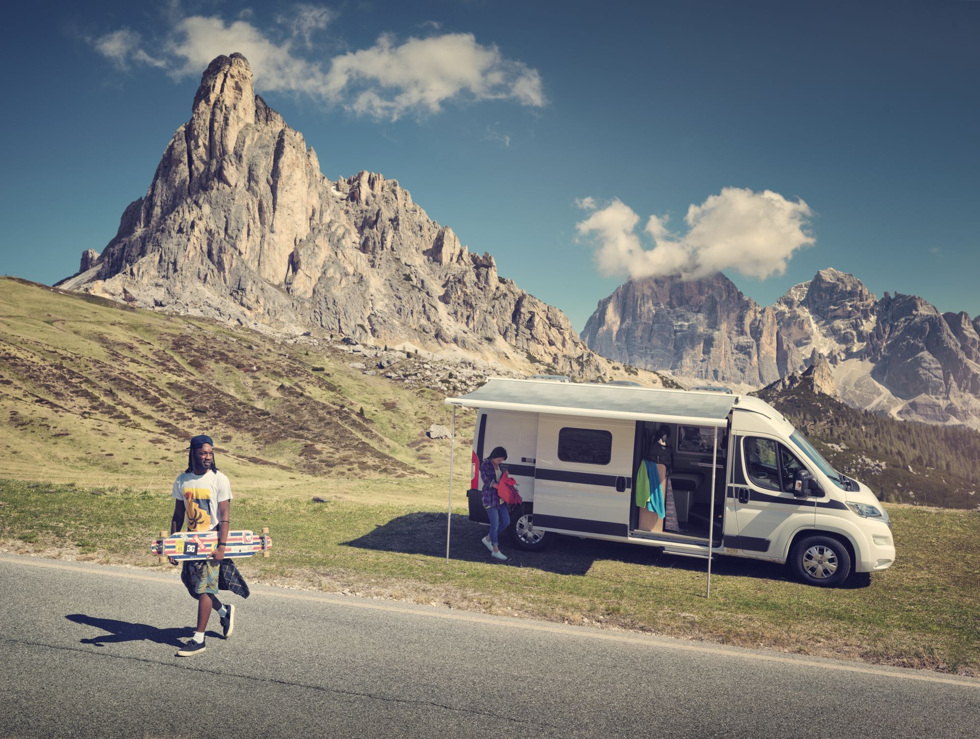 Reimo Campervan Parts And Accessories Reimo Online Shop