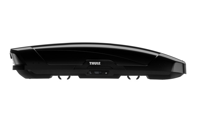 thule motion xt sport uk leisure parts. Black Bedroom Furniture Sets. Home Design Ideas