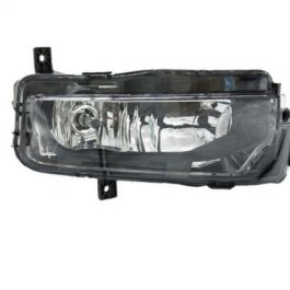 Reimo Campervan Parts And Accessories - Reimo Online Shop